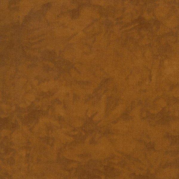 4758-081 SADDLE BROWN