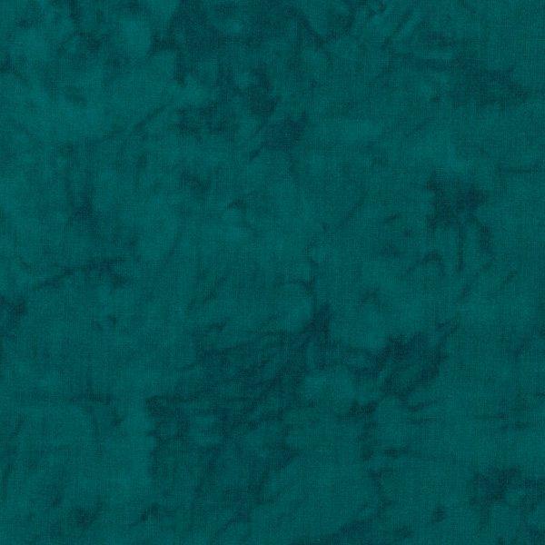 4758-093 OCEAN MERMAID