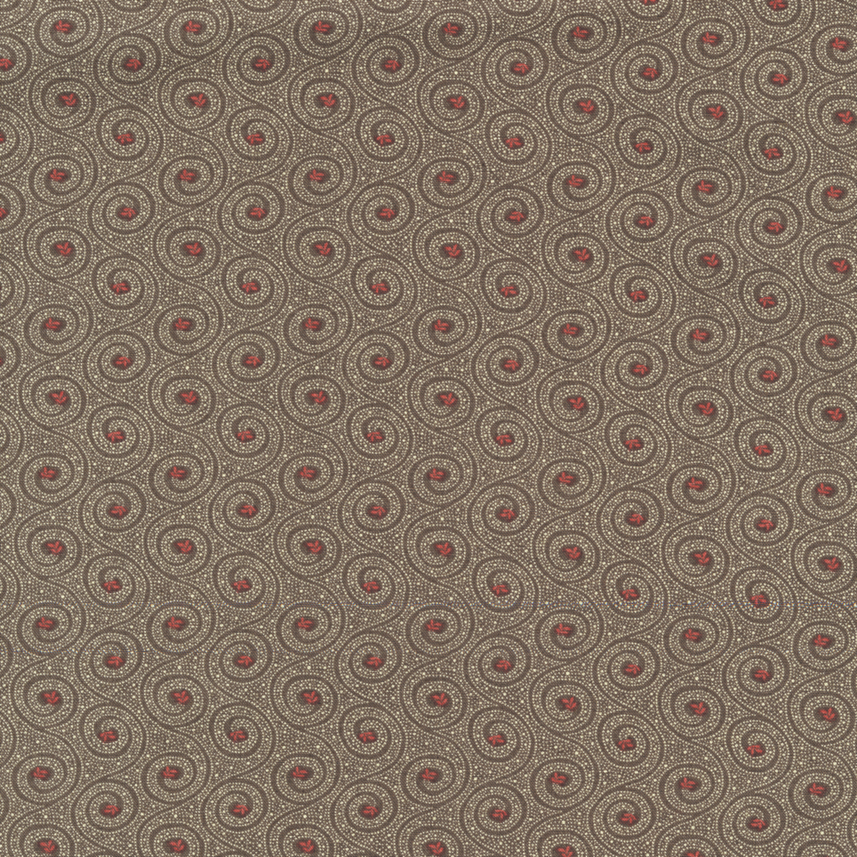 2825-002 COURAGE - PURPLE