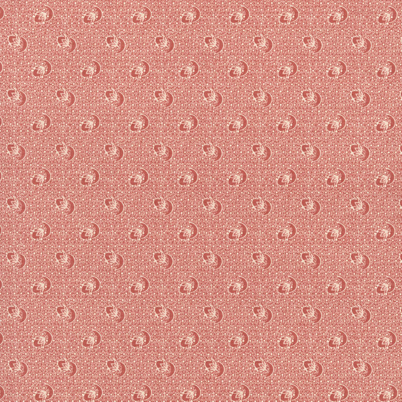 2826-003 DREAM - RED