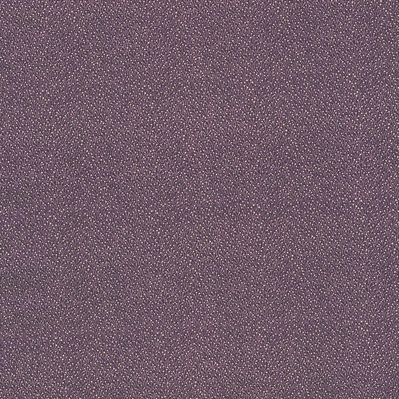 2831-001 WISHES - PURPLE