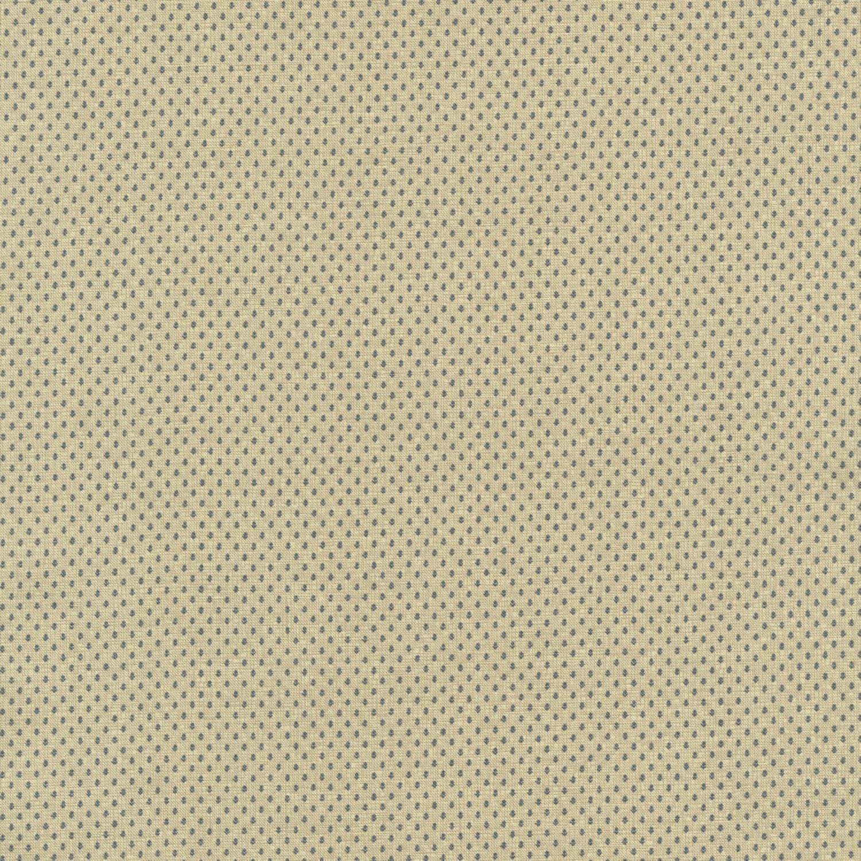 2834-003 BELIEVE - BLUE