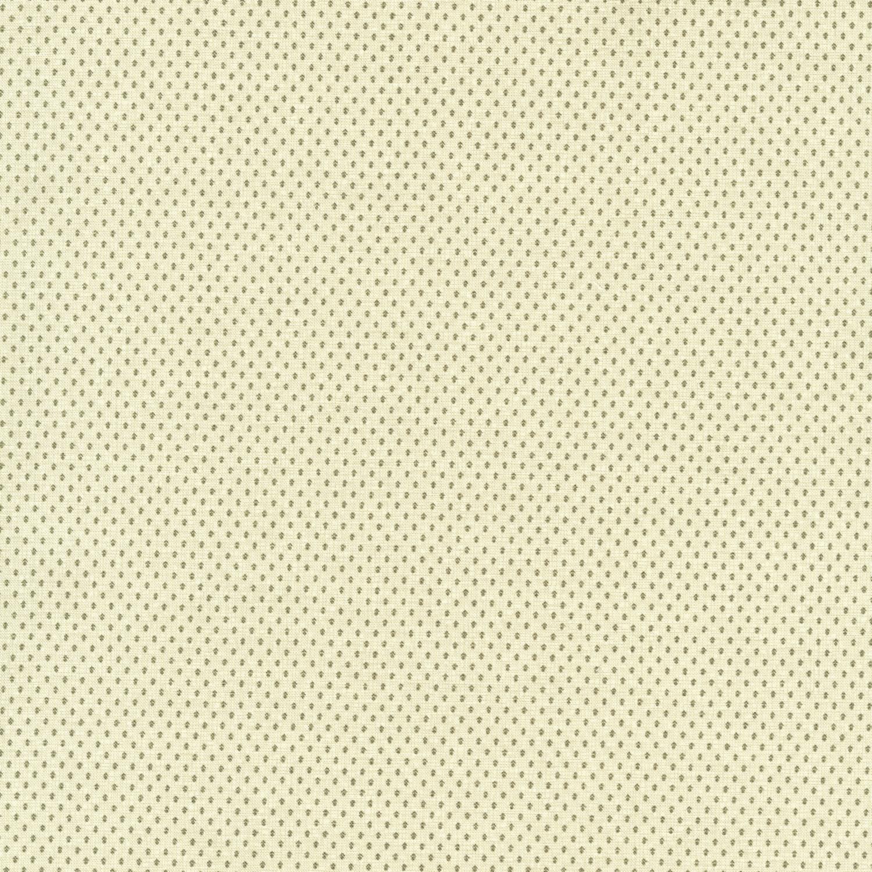 2834-004 BELIEVE - GREEN