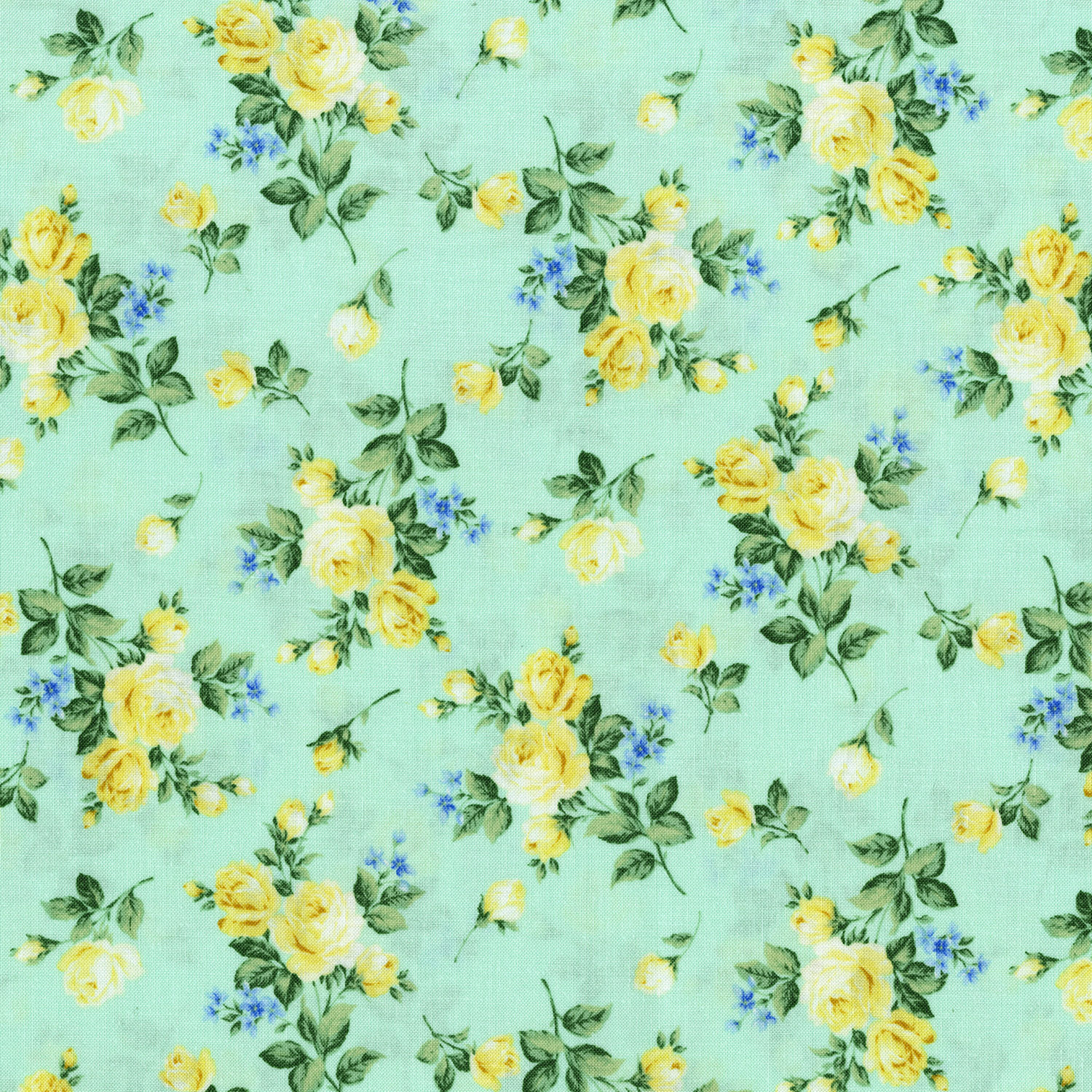 3145-003  HEIRLOOM FLORAL-  DAFFODIL