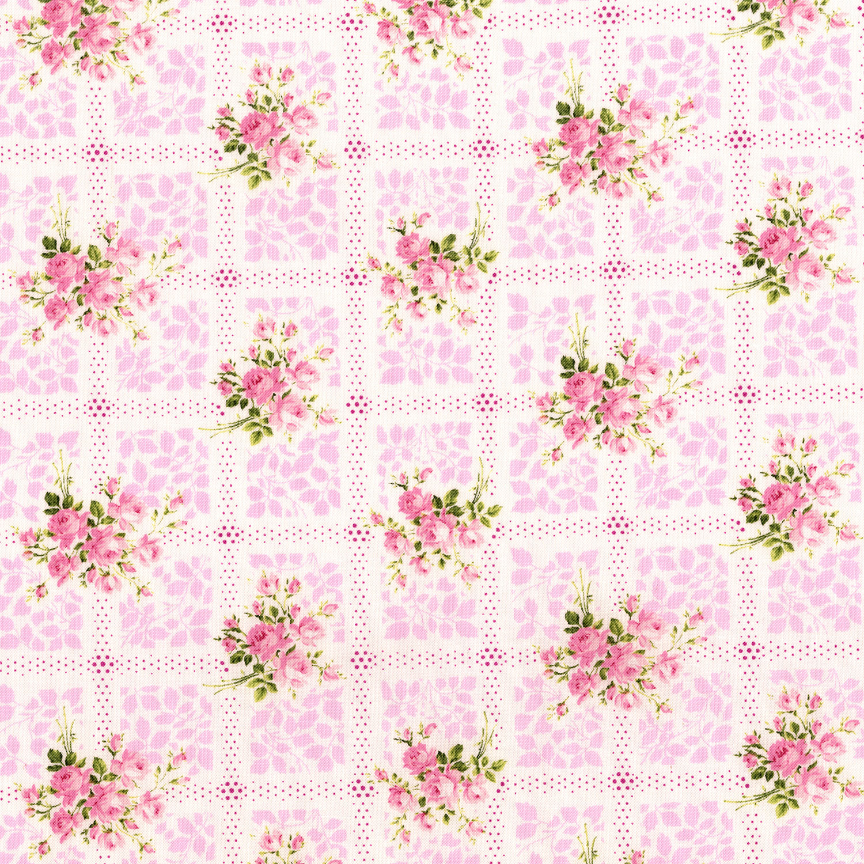 3146-002 MEMENTO-  SWEET PEA