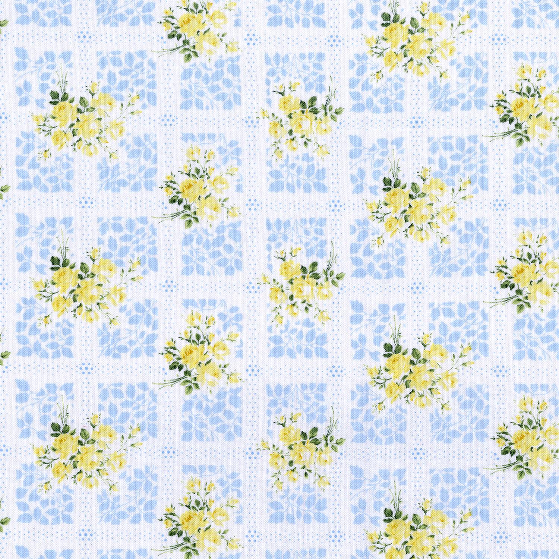 3146-003 MEMENTO-  DAFFODIL