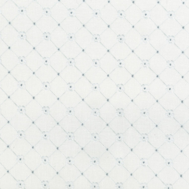 3150-005   SWEET EYELET-  LACE