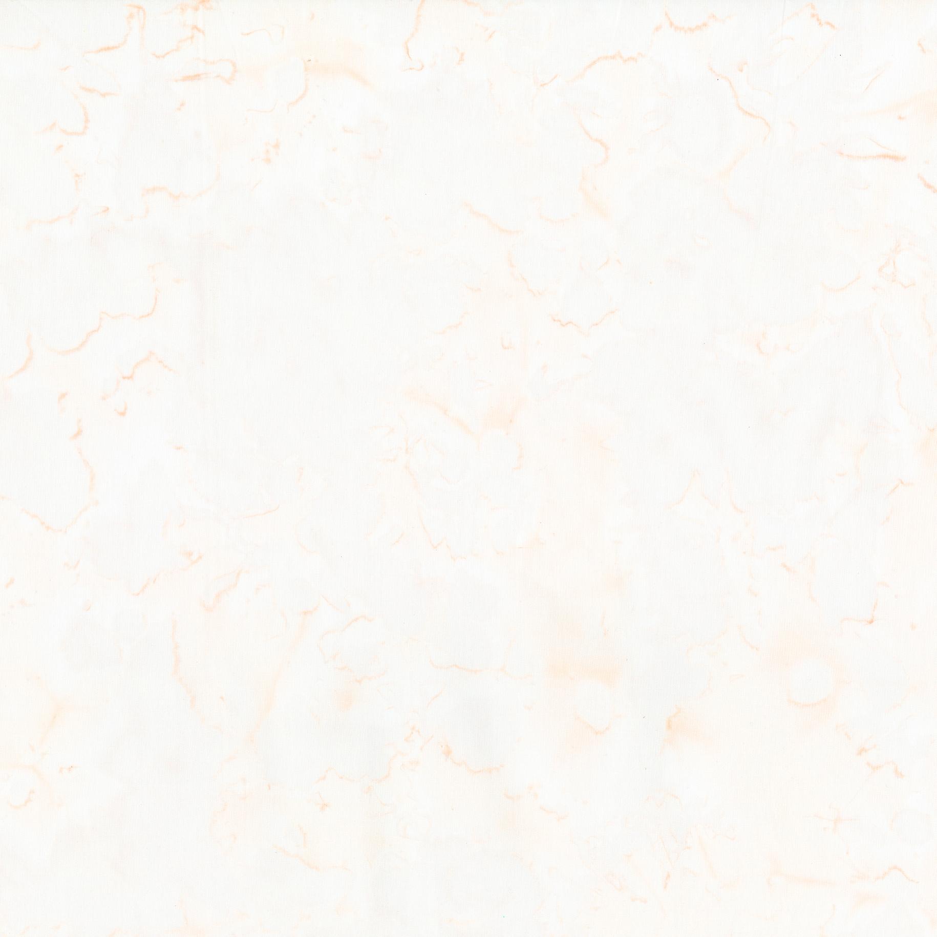 2930-033 MILKY QUARTZ