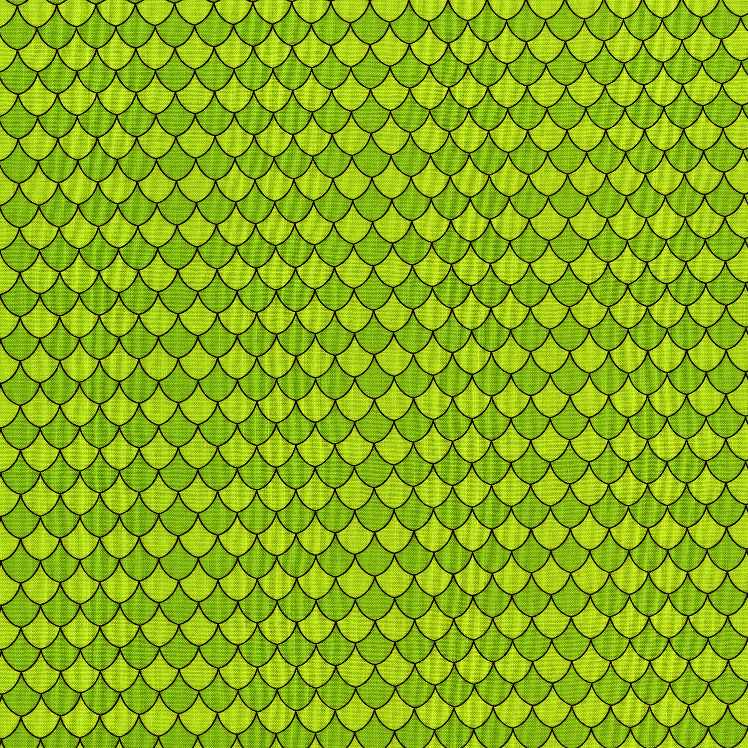 3131-004 SCALES-GREEN