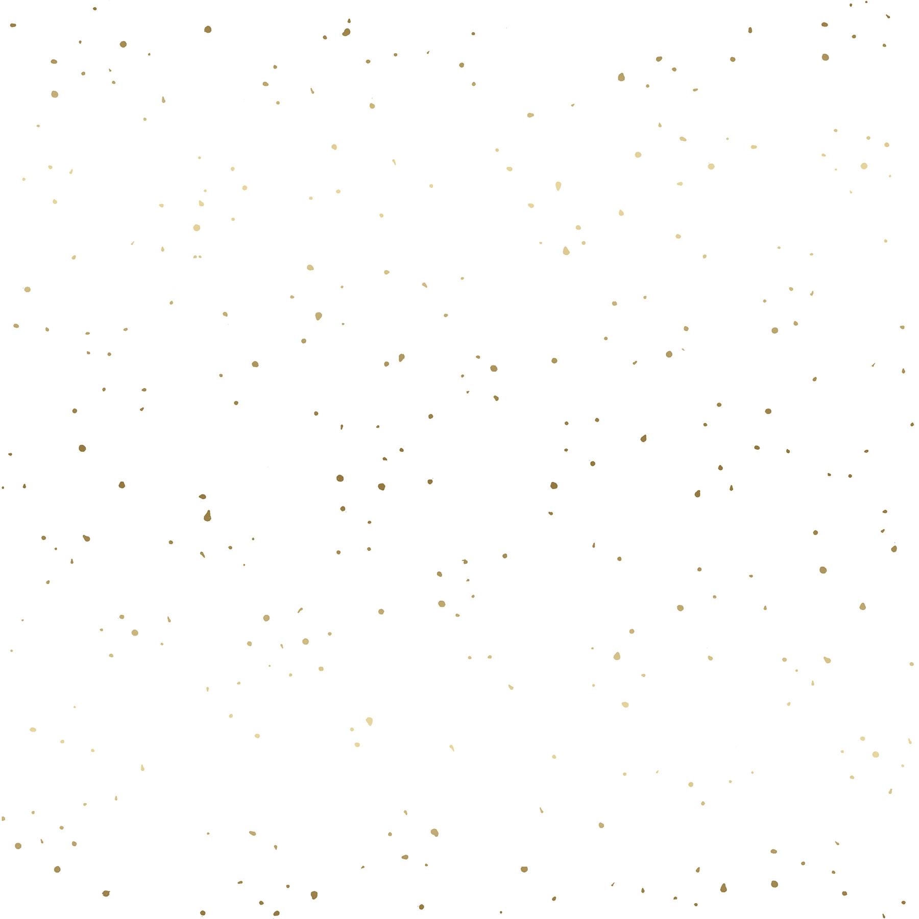 2792-012 FLURRIES-SNOW