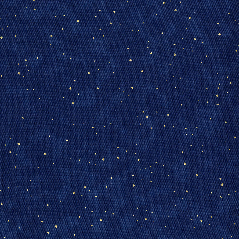 2792-014 FLURRIES-MIDNIGHT SKY