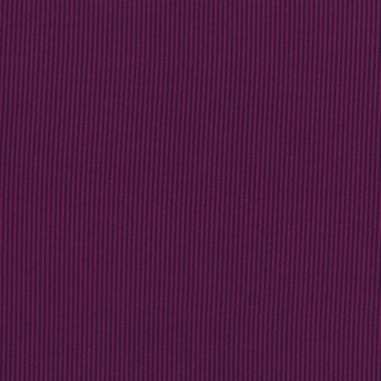 2960-014 BETWEEN THE LINES-AUBERGINE