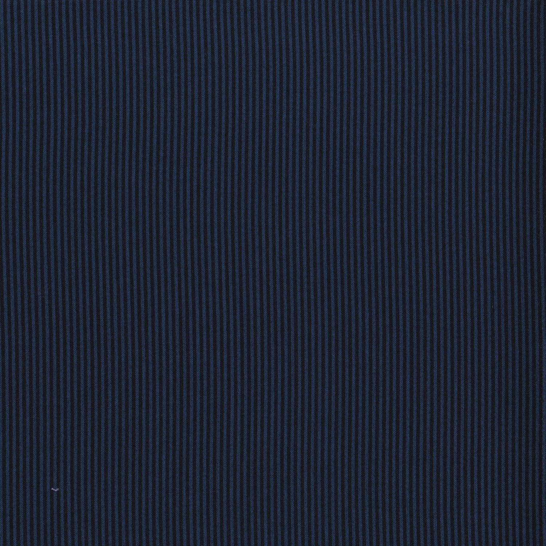 2960-018 BETWEEN THE LINES-NAVY