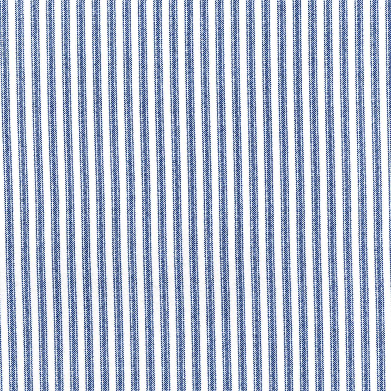 2959-015 TICKING AWAY-BLUE JAY