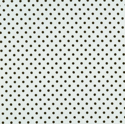 8174-006  CRAZY FOR DOTS AND STRIPES