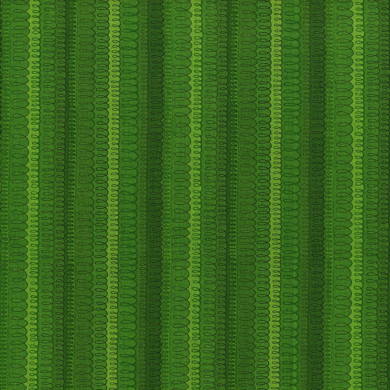 3218-002 LOOP-DE-LOOP-GRASS