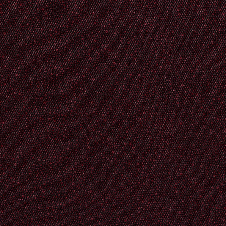 3224-005 RANDOM DOTS-REBEL
