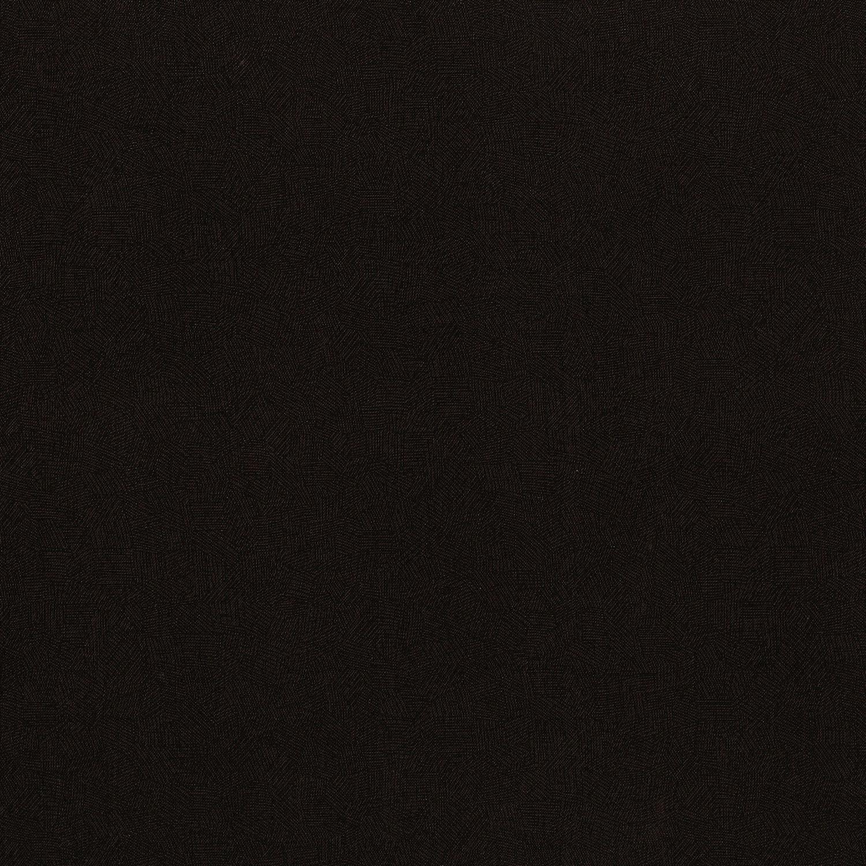 3225-009 CROSSHATCH MY WAY-BLACK TOP