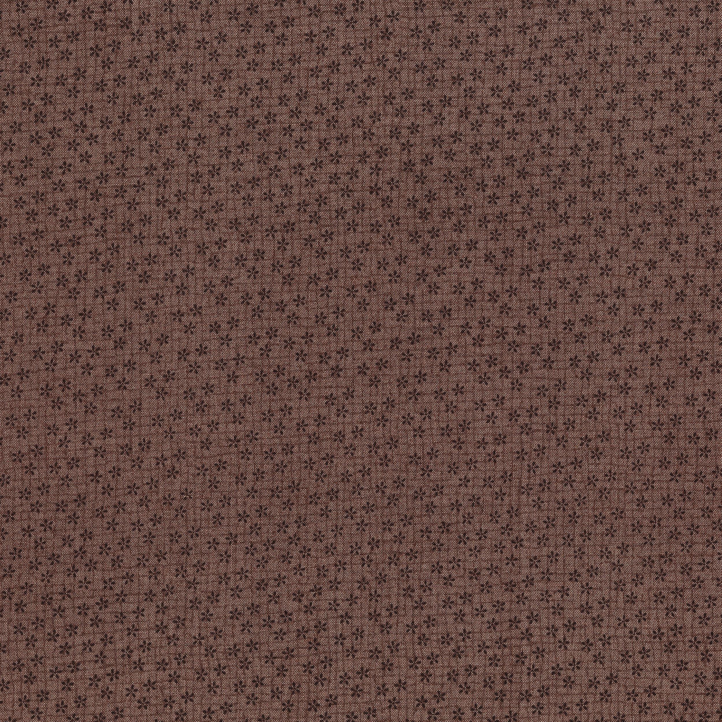 3203-003 SEASIDE DAISIES-PEBBLES