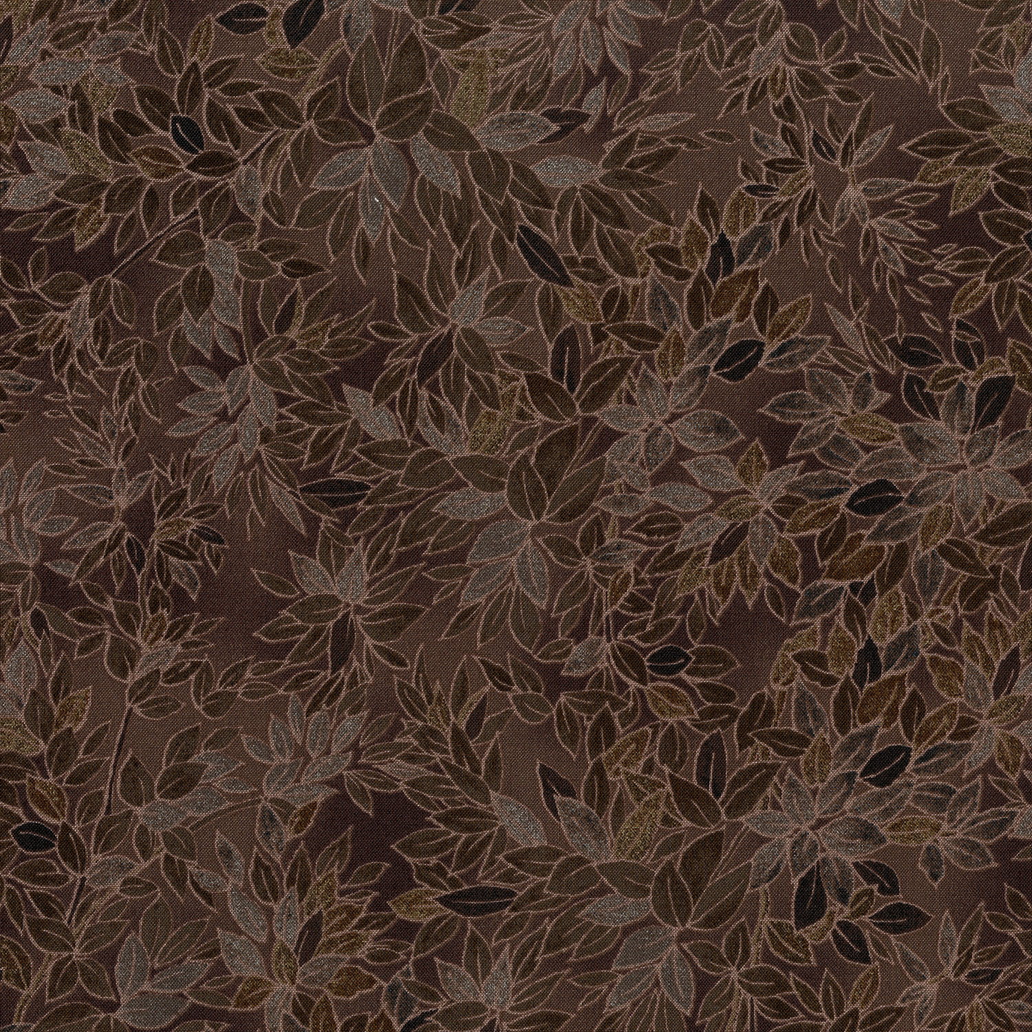 3211-004  TAUPE