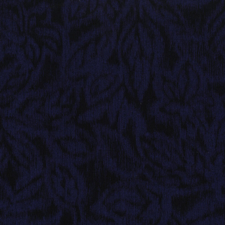 3213-002  DARK BLUE