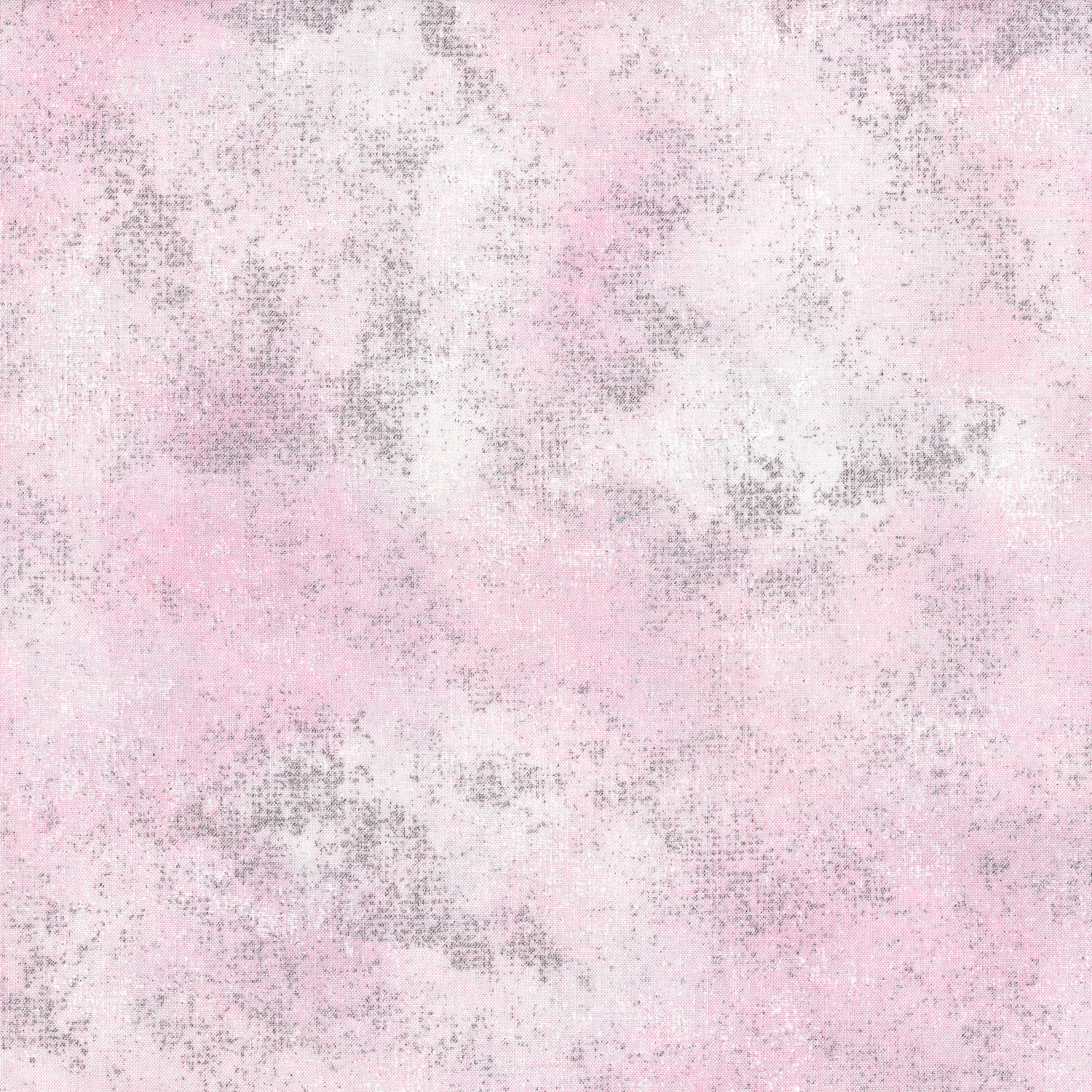 2891-014  RUSTIC SHIMMER-PEARL PINK