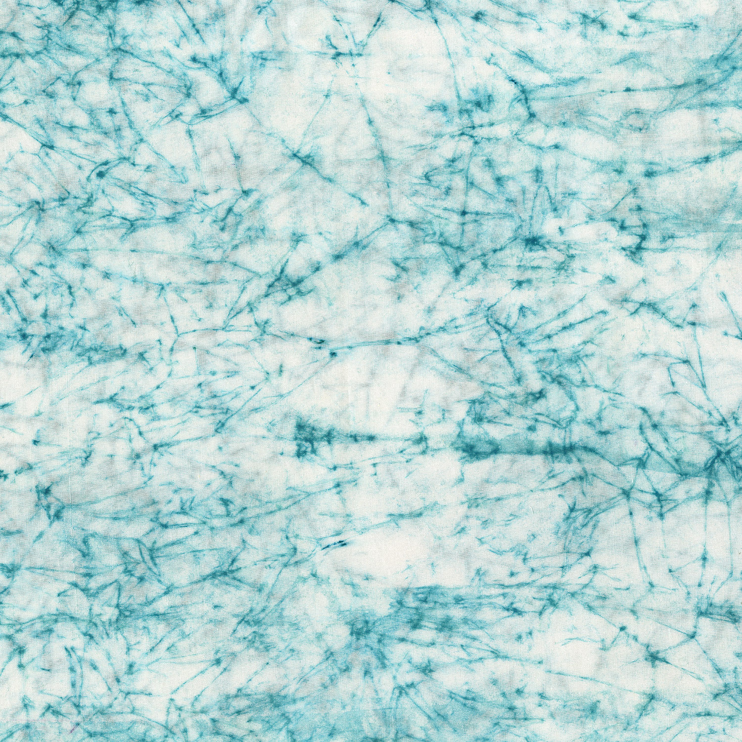 3348-003  CRACKLE-ICE