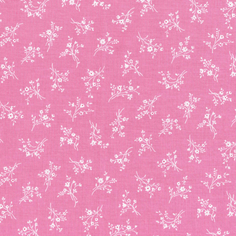 3269-002 CAMEO BLOSSOM  -ROSE