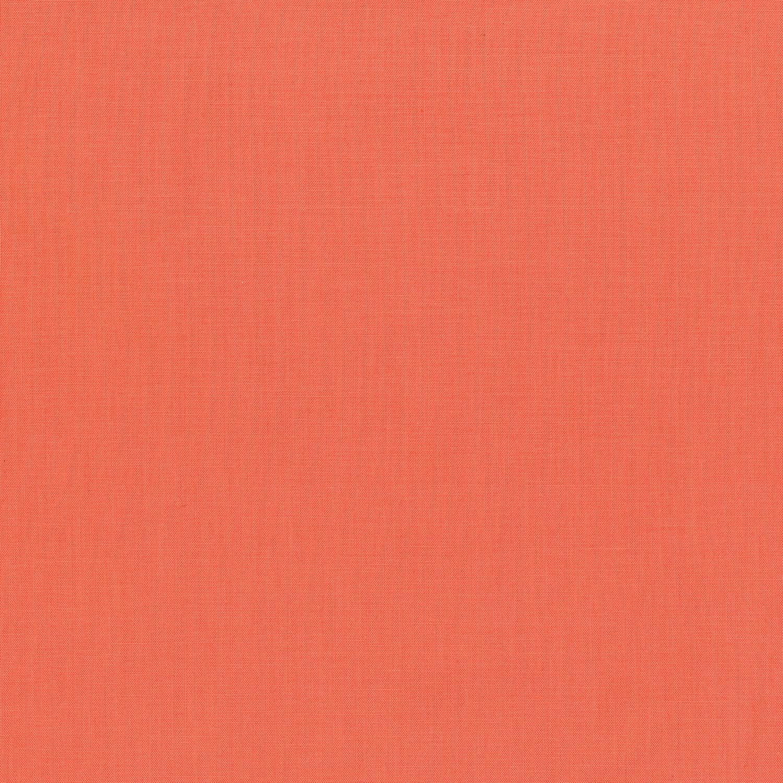 9617-277 ELEPHANTASTIC PINK