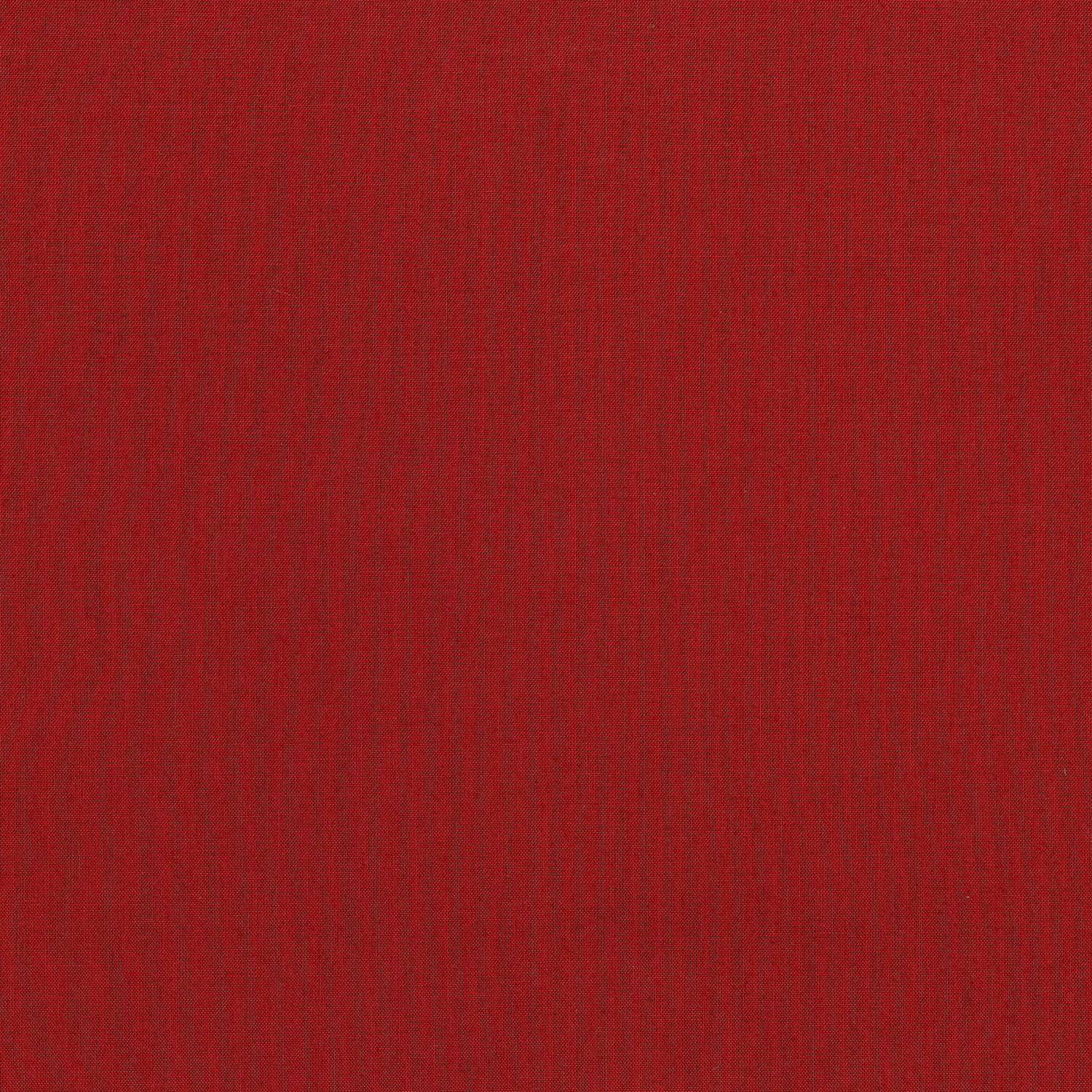9617-266 BOWOOD RED