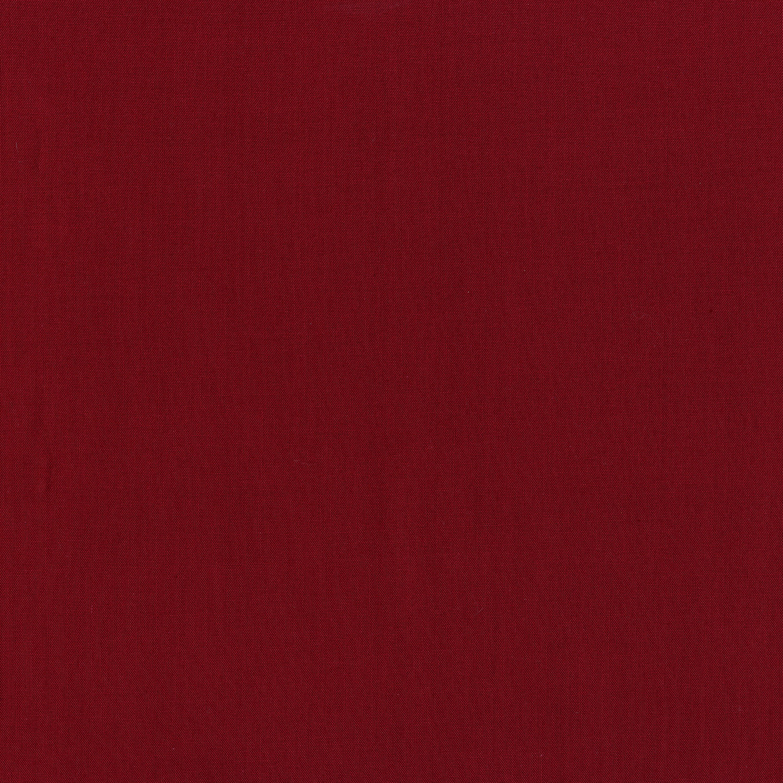 9617-230 NOEL RED