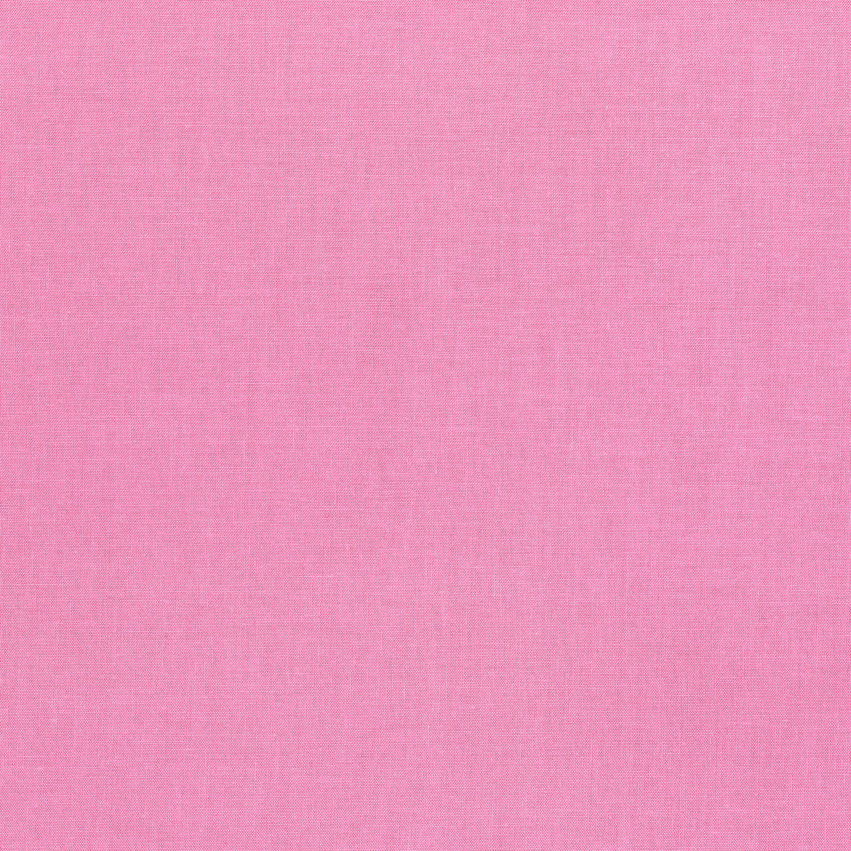 9617-418 ANTIQUE ROSE