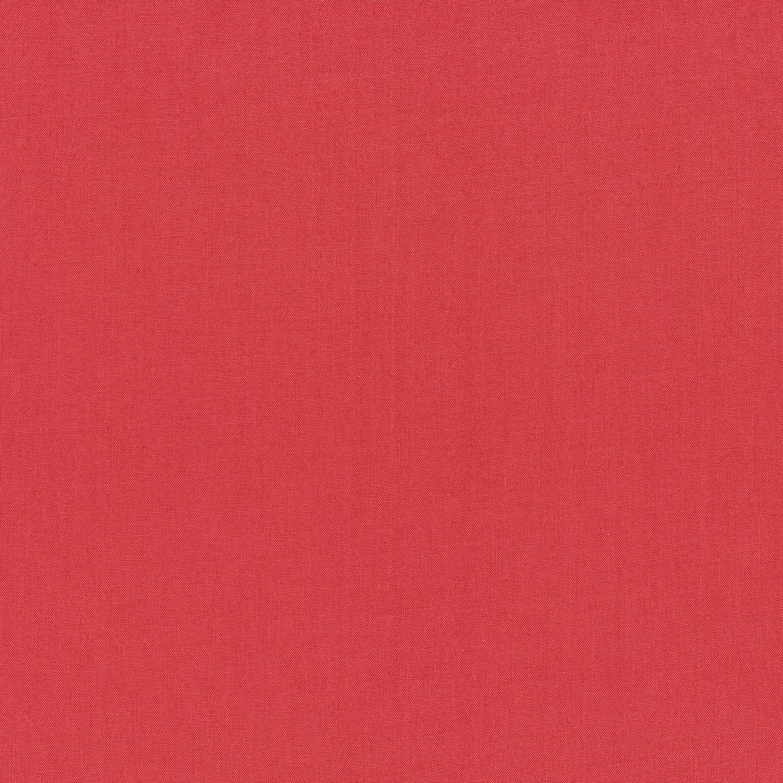 9617-322 ROSE COLORED GLASSES