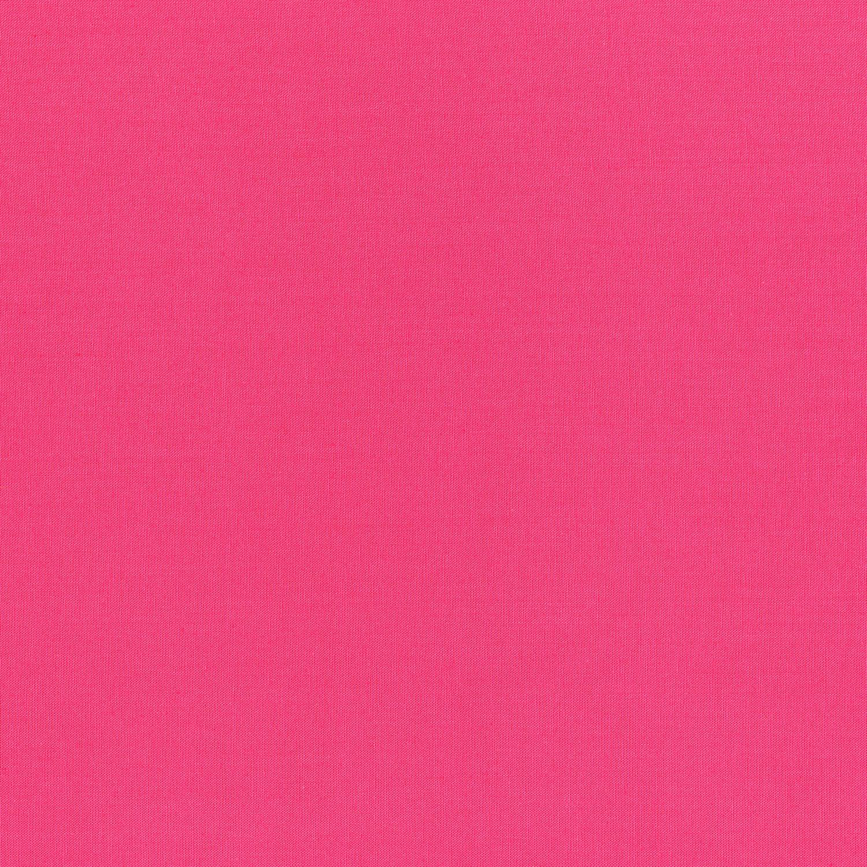 9617-218 PINK SAPPHIRE