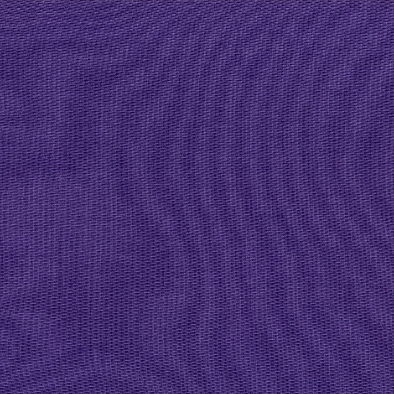 9617-335 FEELING BLUE