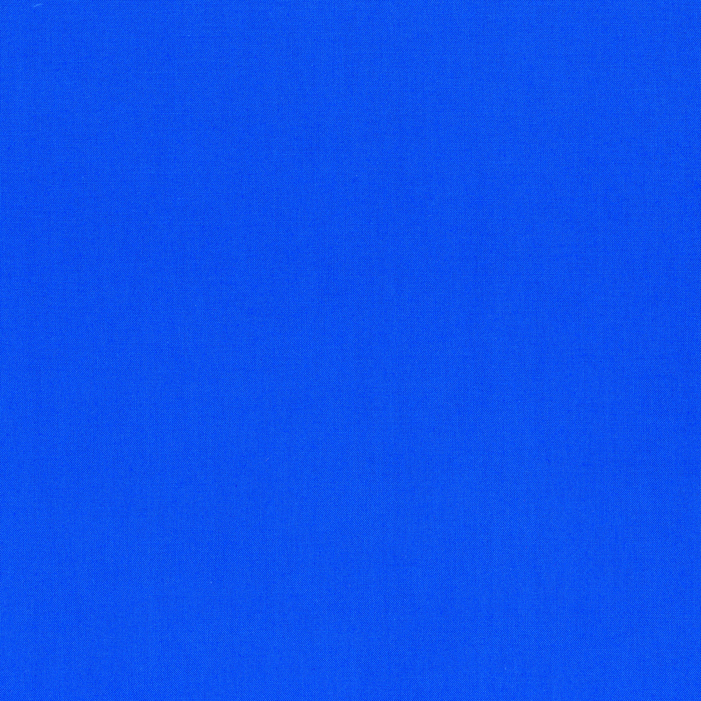 9617-126 ROYAL BLUE