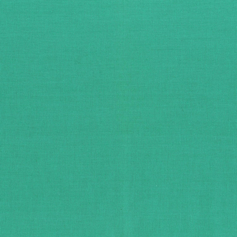 9617-290 PUTTING GREEN