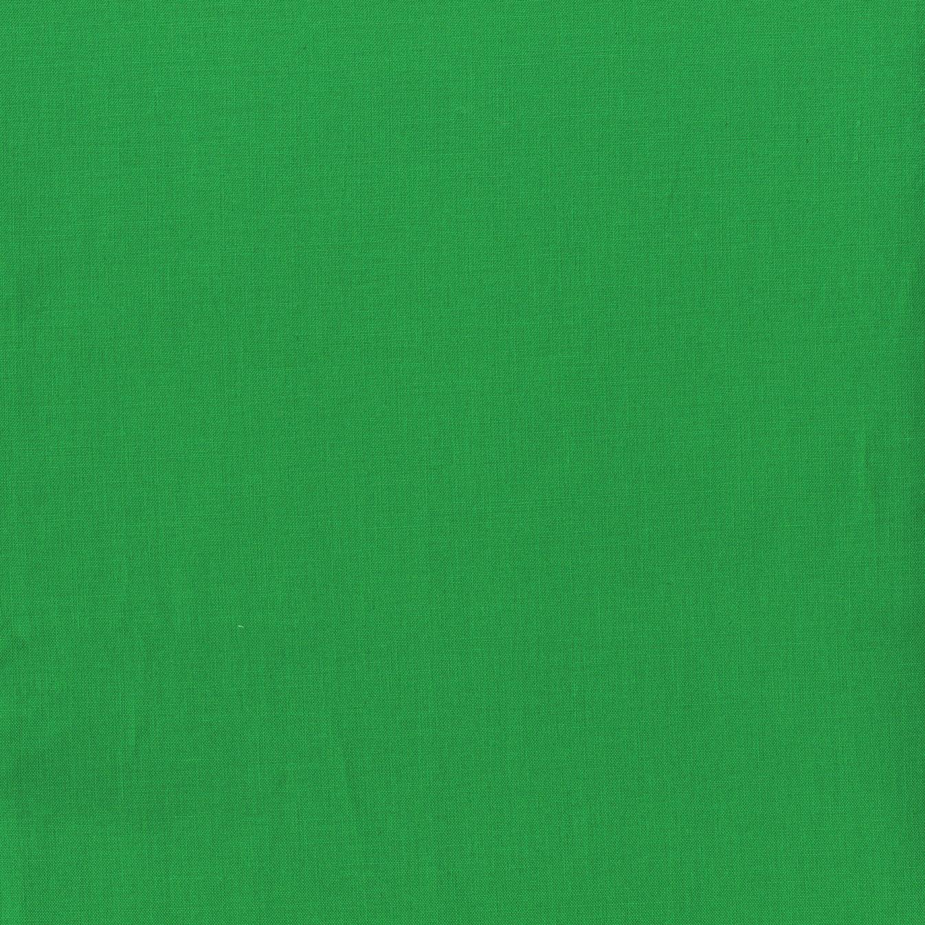 9617-406 LUCKY GREEN
