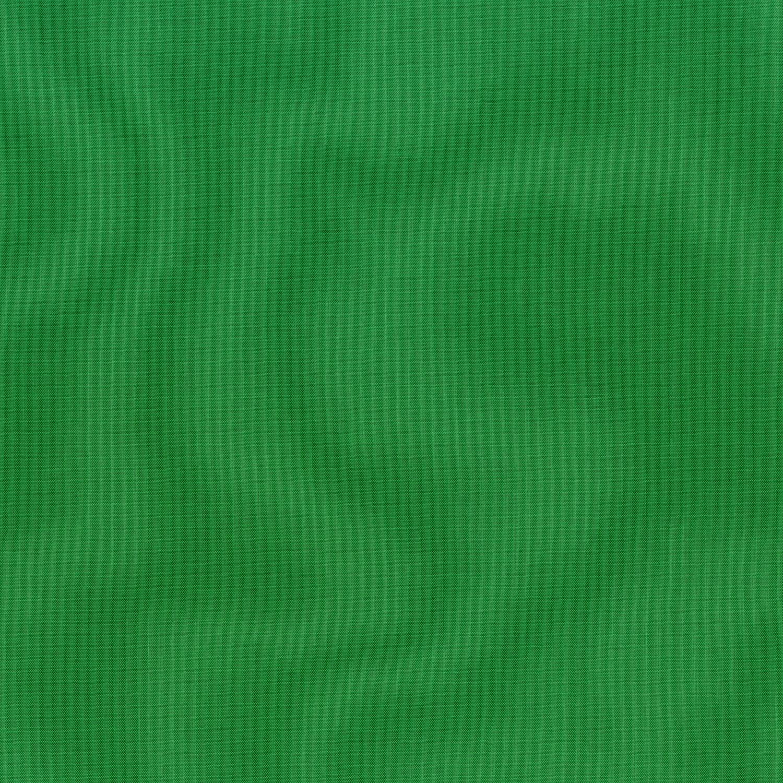 9617-127 KELLY GREEN