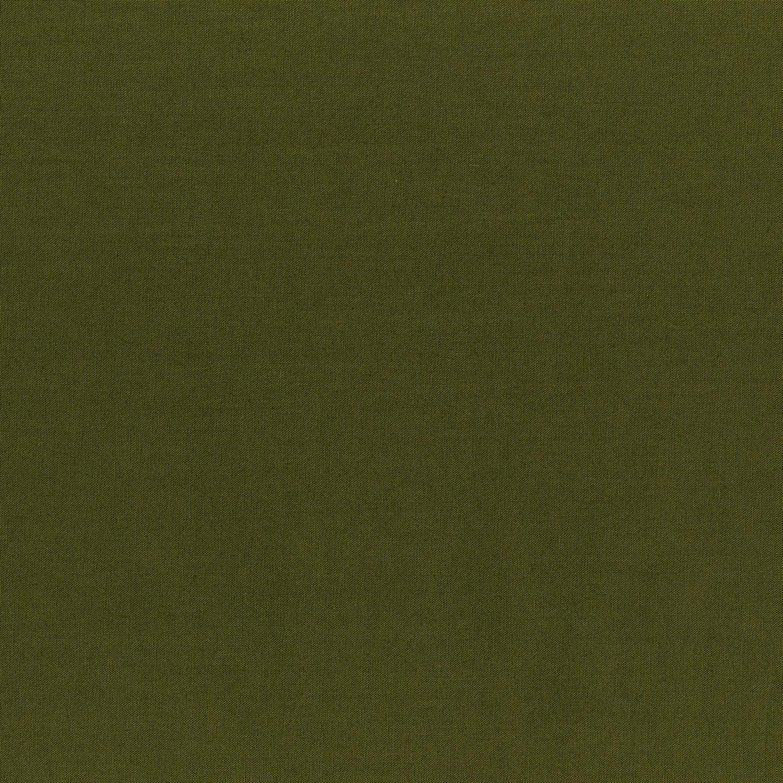 9617-343 MARTINI OLIVE