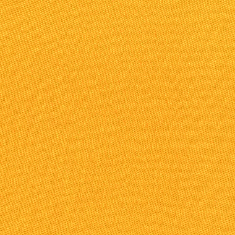 9617-326 SUNNY DELIGHT