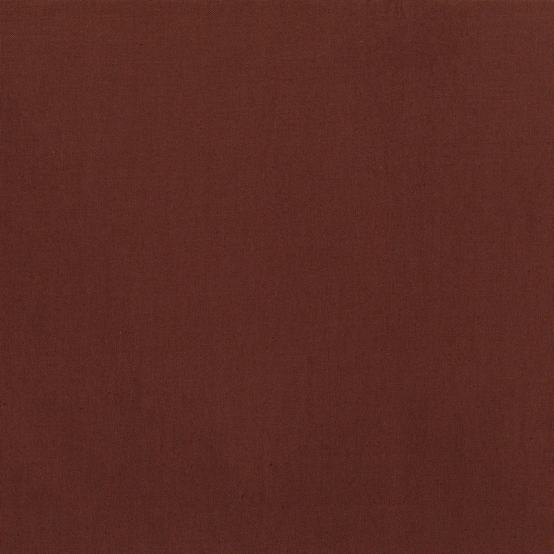 9617-199 CHOCOLATE