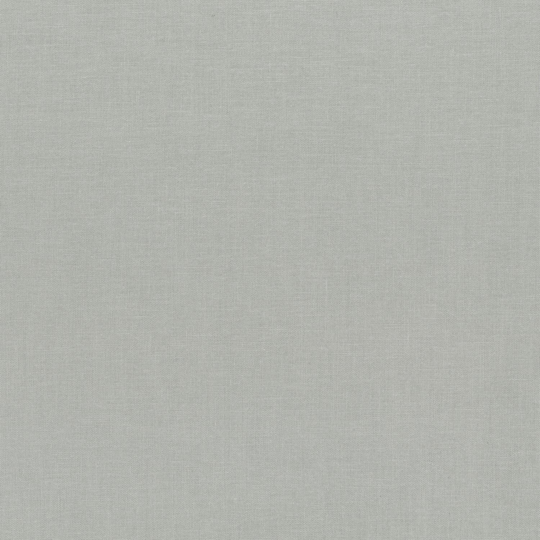 9617-319 OVERCAST