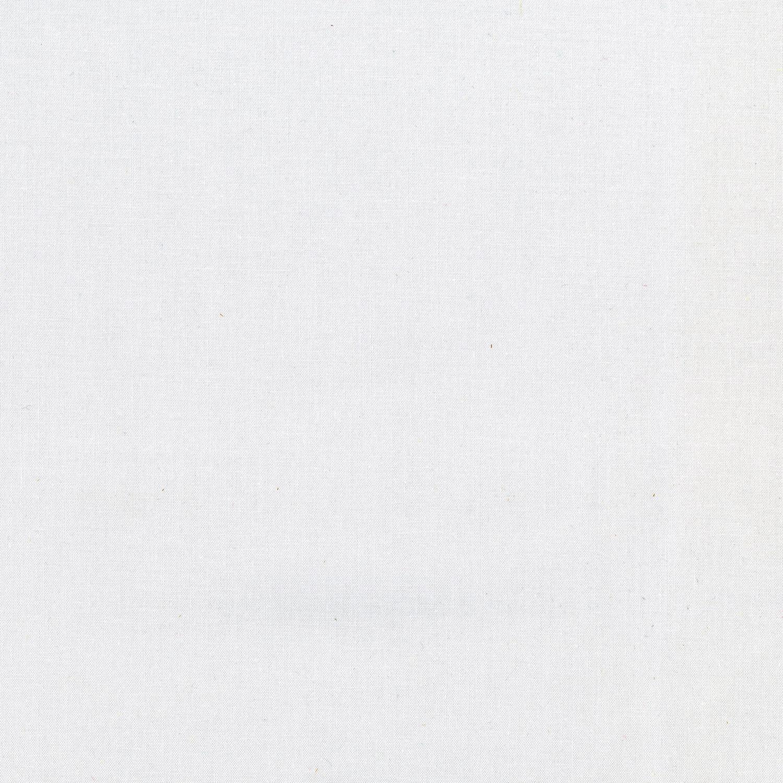 9617-33 OPTICAL WHITE