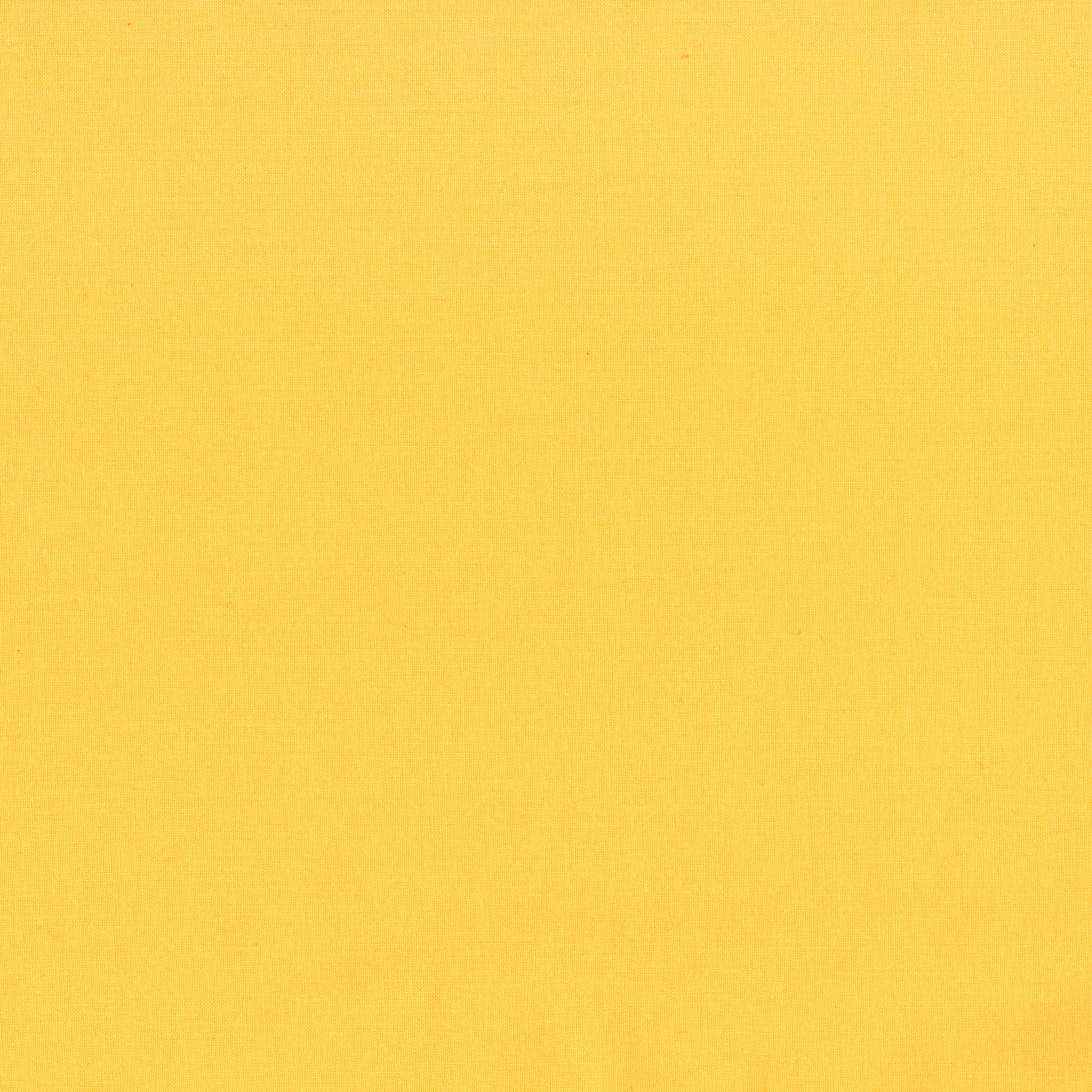 9617-182 LEMON CHIFFON