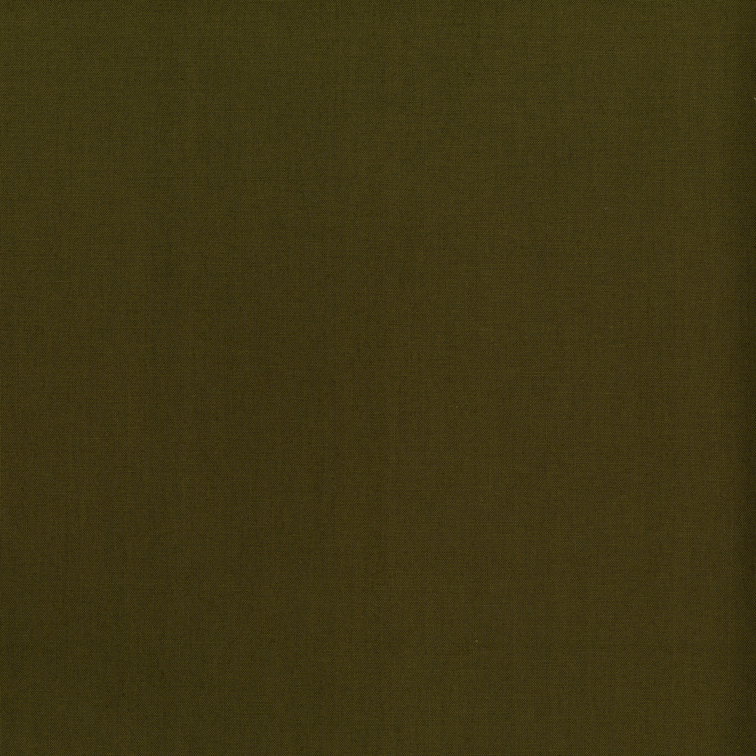 9617-350 ARMY GREEN