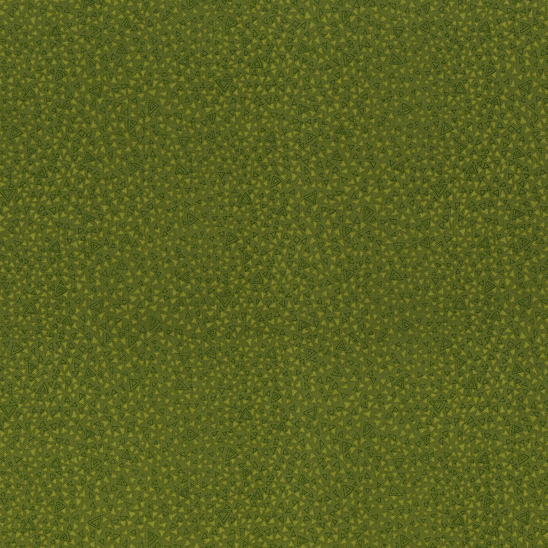 3223-009 TRIANGLE SYMPHONY-VINE