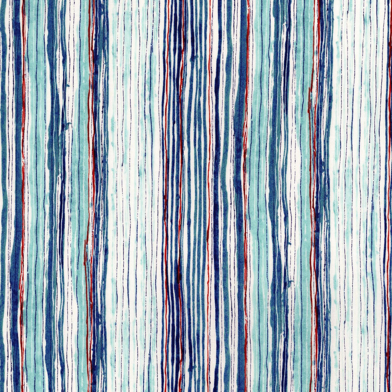 3279-001 FINE LINES-AQUASTONE