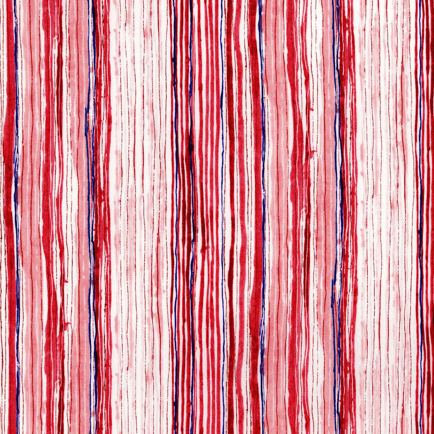 3279-002 FINE LINES-ROUGE