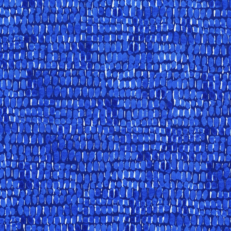 3280-003 GLOSSY DOT-INDIGO